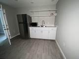 5160 Old Stage Rd. - Photo 45