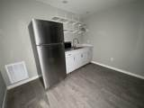 5160 Old Stage Rd. - Photo 46