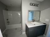 5160 Old Stage Rd. - Photo 49