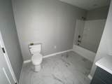 5160 Old Stage Rd. - Photo 50