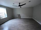 5160 Old Stage Rd. - Photo 51