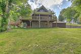 20313 Haskell Station Road - Photo 1