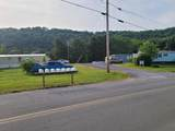 449 New Summerville Road - Photo 1