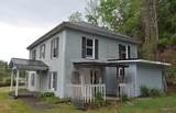 515 Trent Street - Photo 1