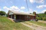 24168 Johnson Chapel Rd. - Photo 1