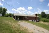 24168 Johnson Chapel Rd. - Photo 11