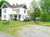 401 Cottage Avenue - Photo 1