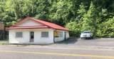 8341 Main Street - Photo 1