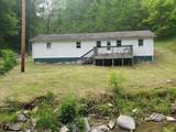 14057 Caney Valley Road - Photo 1