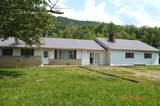 823 Webster Valley Road - Photo 1