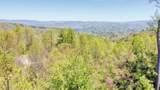 1209 Mays Ridge Road - Photo 1