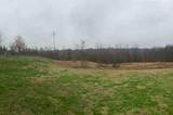 Tbd E Barton Ridge Rd - Photo 1