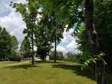 200 Eagle Ridge Rd - Photo 1
