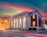 100 Piedmont Avenue - Photo 1
