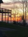 212 Upper Cliffside Drive - Photo 38