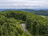 1045 Tree Top Pvt Drive - Photo 1