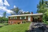 353 Fairfield Drive - Photo 1