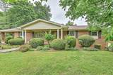1802 Brentwood Drive - Photo 1