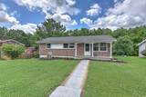 406 Green Valley Road - Photo 1
