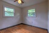 406 Green Valley Road - Photo 11