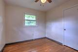 406 Green Valley Road - Photo 12