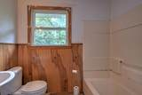 406 Green Valley Road - Photo 17
