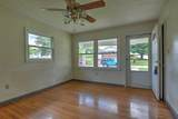 406 Green Valley Road - Photo 21