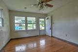 406 Green Valley Road - Photo 22