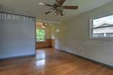 406 Green Valley Road - Photo 23