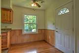 406 Green Valley Road - Photo 24