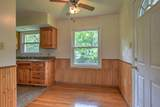 406 Green Valley Road - Photo 25