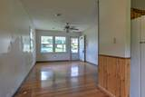 406 Green Valley Road - Photo 26