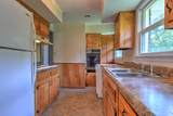 406 Green Valley Road - Photo 27