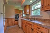406 Green Valley Road - Photo 28