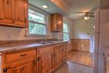 406 Green Valley Road - Photo 29