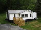 4889 Couch Road - Photo 1