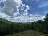 271 Iron Mountain Retreat - Photo 64