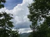 271 Iron Mountain Retreat - Photo 65