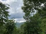 271 Iron Mountain Retreat - Photo 66