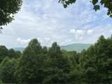 271 Iron Mountain Retreat - Photo 68