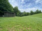 271 Iron Mountain Retreat - Photo 73