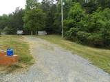 137 Poor Valley Creek Road - Photo 13