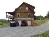 137 Poor Valley Creek Road - Photo 14