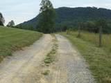 137 Poor Valley Creek Road - Photo 15