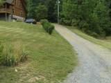 137 Poor Valley Creek Road - Photo 16