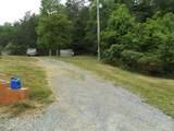 137 Poor Valley Creek Road - Photo 17
