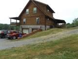 137 Poor Valley Creek Road - Photo 18