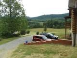 137 Poor Valley Creek Road - Photo 21