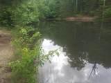 137 Poor Valley Creek Road - Photo 84