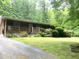 5629 Back Valley Road - Photo 1